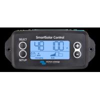 Smartsolar pluggable display pour smart MPPT regulateur