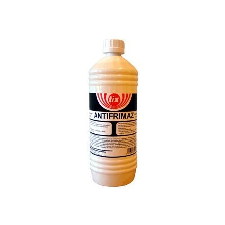 Antigel mazout tix antifrimaz 1l