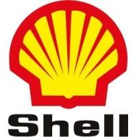 Shell Houghton Ensis dw2462...