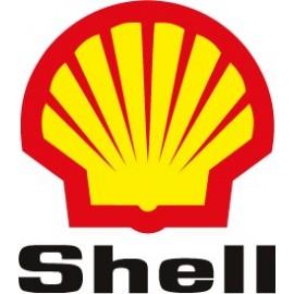 Shell Houghton Ensis dw2462 20l(huile qui sèche)