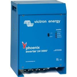 Transfo victron phoenix 24V 3000va