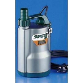 Pompe pedrollo 220v (a egouter) inox speed mop