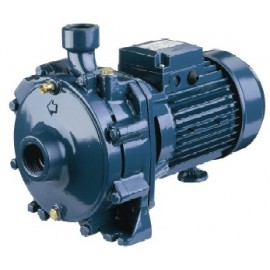 Pompe ebara cda-550t 8kg pression 220v-380vtriphase