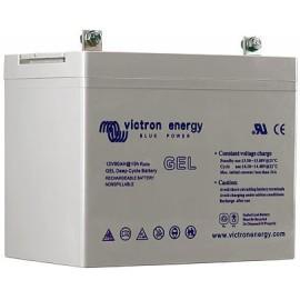 Batterie victron 12v/ 60ah gel