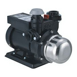 Hydrophore ulex sensorjet ub-125 230v sans cuve