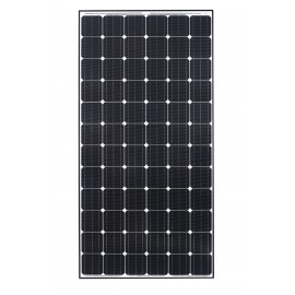 panneau solaire Bisol XL 360W
