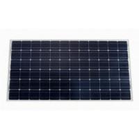 Panneau Blue Solar 24v...