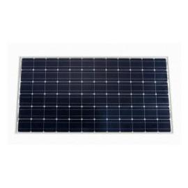 Panneau Blue Solar 24v 215Wp 1580x808x35mm monocrystallin