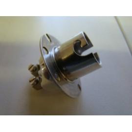 Feu dhr35/dhr55 : douille contact electrique