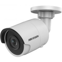 Camera Hikvision 4 Mp 6mm...