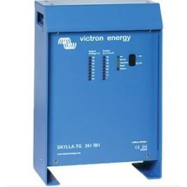 chargeur victron skylla tg 24v 100a (1+1)