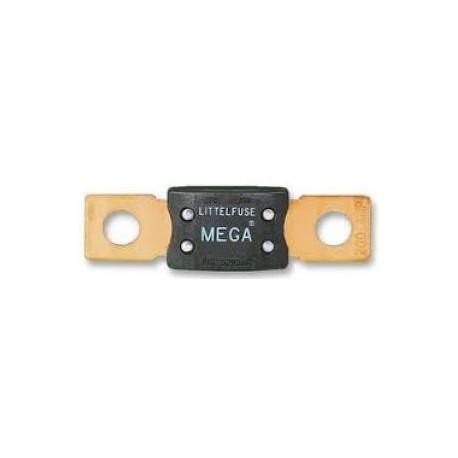 Victron Megafuse  60A 32V 5 pces