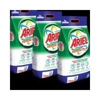 Ariel formula pro+ lessive...