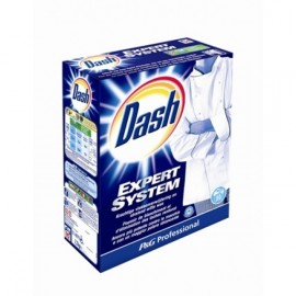 Dash pro regular 110 doses