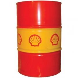 Shell rimula R4L 15/40 209L (RIMULA super 15w40)