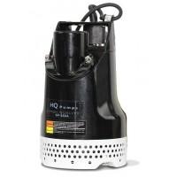 Pompe hq SP450 0,45kW 230V...