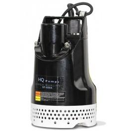 """Pomp hq SP450 0,45kW 230V - 2"""""""