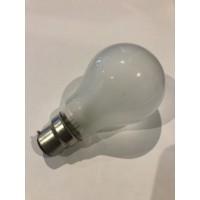 Ampoule  24v 100w b22 a...