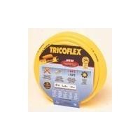 Tuyau jaune tricoflex 25mm