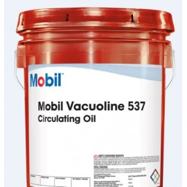 Mobil vacuoline 537 20l remplace mobil dte aa
