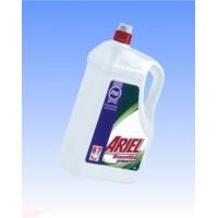 Ariel liquide 3.85l pro...