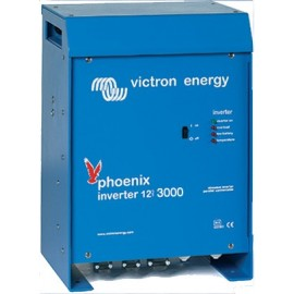 Transfo victron phoenix 12v 3000va