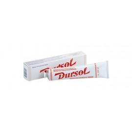 Dursol 200ml  (nettoie tous métaux)