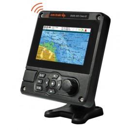 Transpondeur AIS EM-TRAK A200  R-4-316  IP67 Wifi  Ecran Couleur 5 pouces
