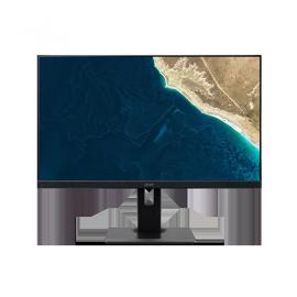 Moniteur Acer 21.5' B227B227Qbmiprx/22i/IPS/4ms/VGA/HDMI/DP  pivot et ajustable 16:9