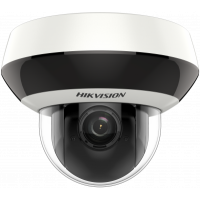 Camera Hikvision 4 Mp  4x...