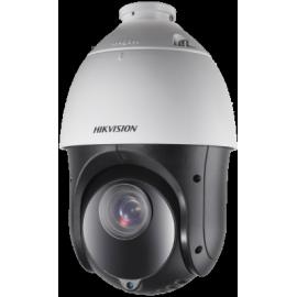 Camera Hikvision 2 MP 25x zoom optique (4.8-120.0)16 x numerique IP PTZ IR 100m