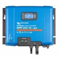 Regulateur Smartsolar MPPT...