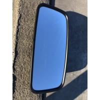 Miroirs (2) boule...