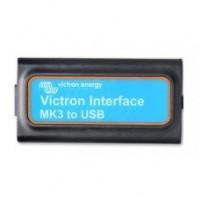 INTERFACE MK3-USB victron