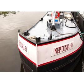 Batellerie / Canal vervoer
