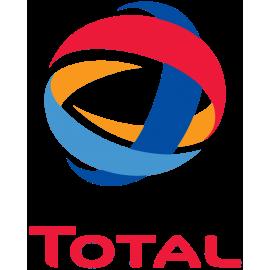 Huiles Total
