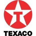 Huiles Texaco