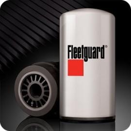 Filtres Fleetguard
