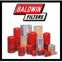 filtres baldwin