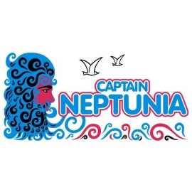 Peintures Neptunia
